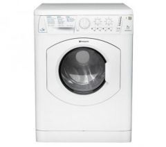 Quality Refurbished Washer Dryer