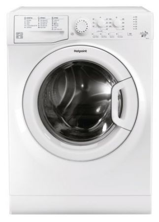 Quality Refurbished 1200 Spin Washing Machine